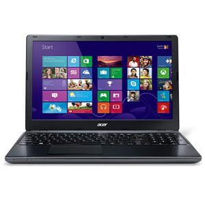 Acer Aspire E1-510 N3520 2GB 500GB Intel Laptop